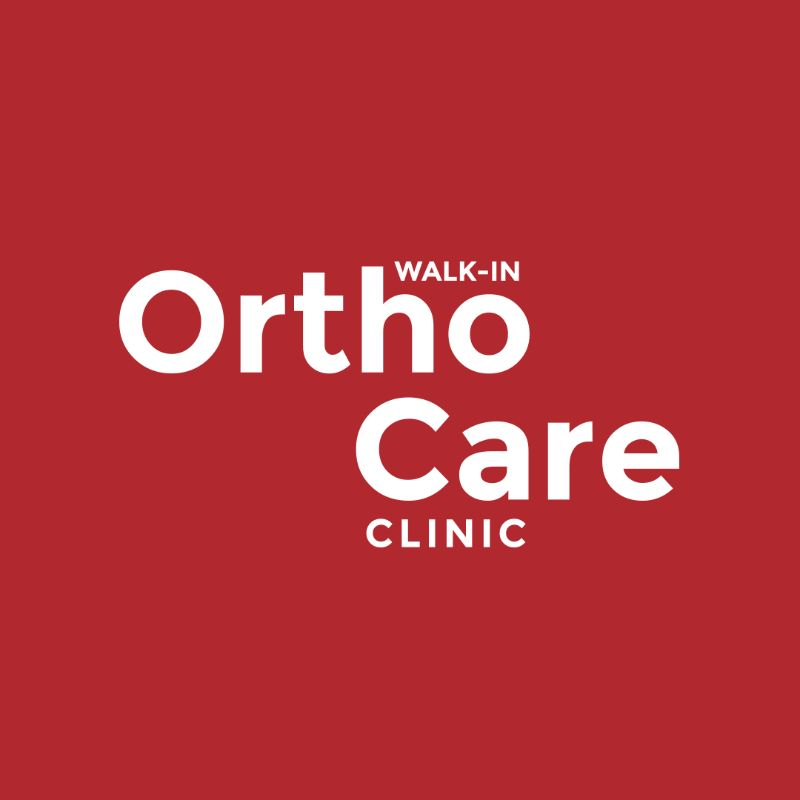 Walk In Ortho Care Clinic