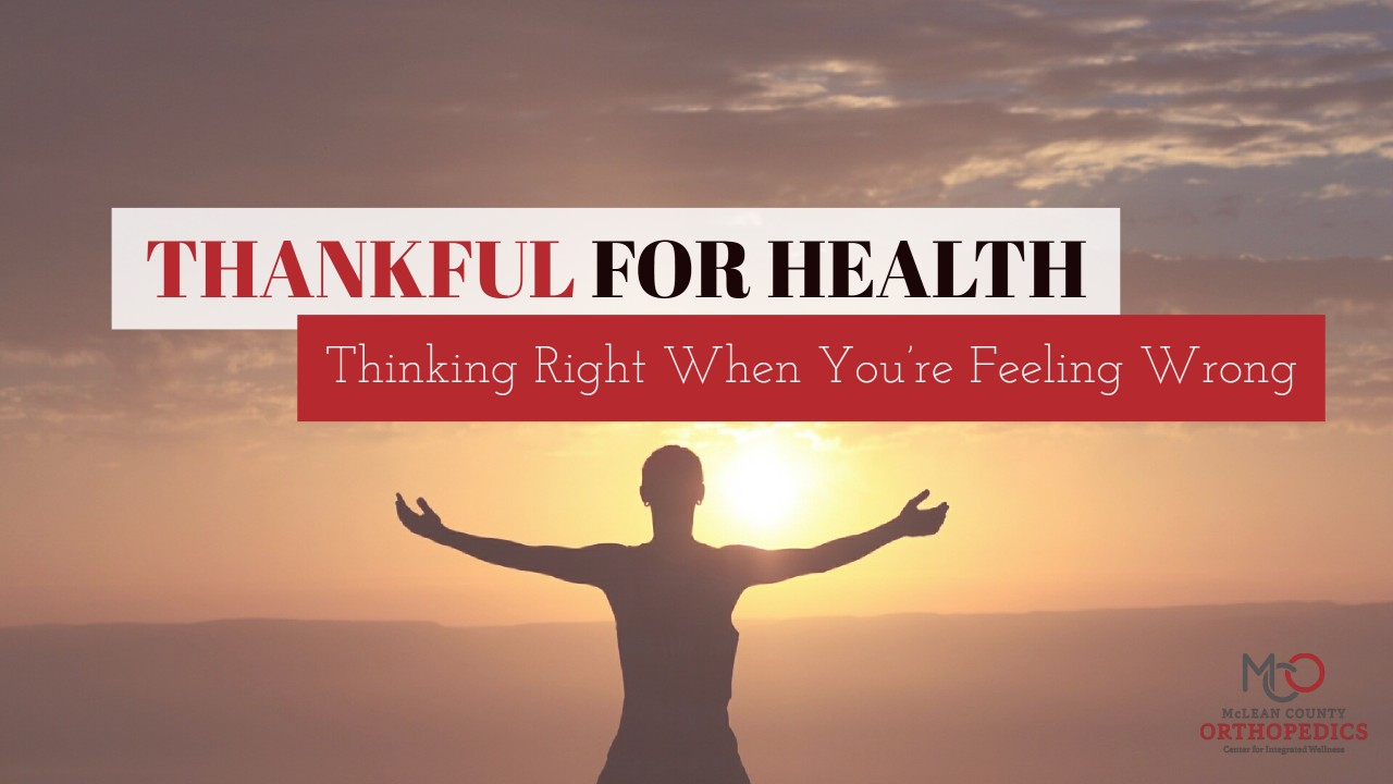 MCO-Thankful-For-Health