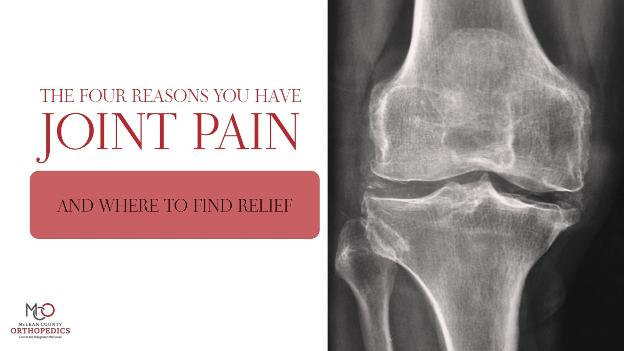 top-reasons-causing-joint-pain-relief-in-central-illinois