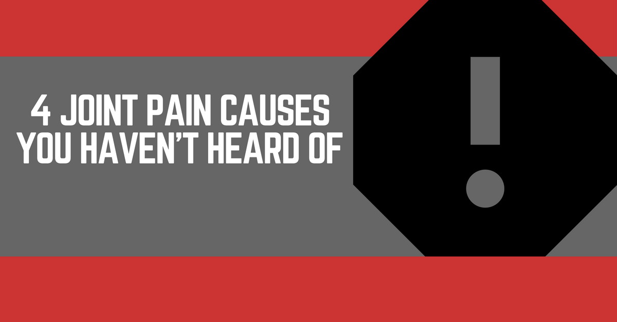 joint-pain-causes-midwest-central-illinois