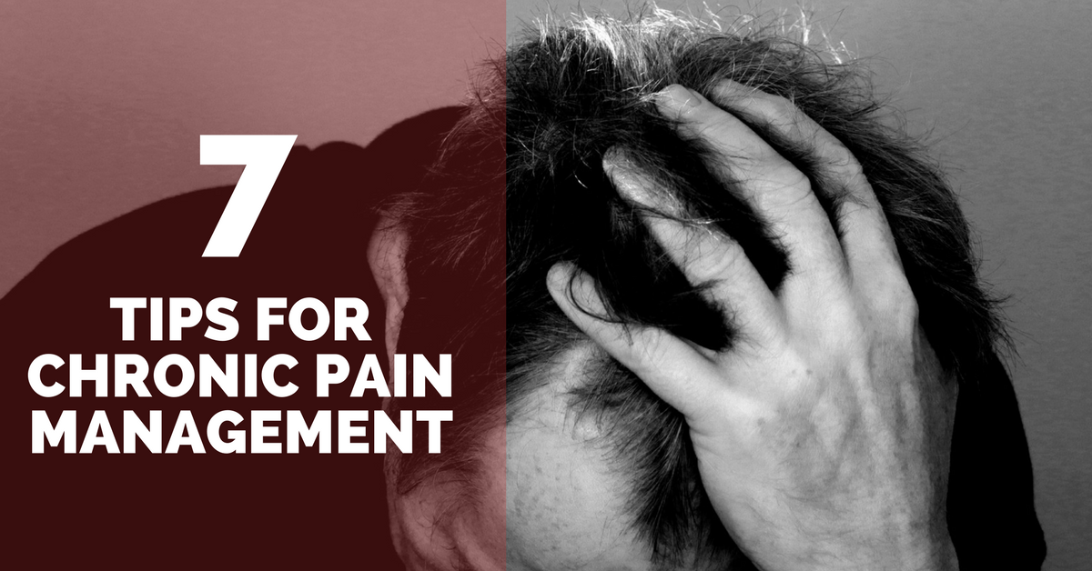 7-Tips-for-Chronic-Pain-Management-in-Illinois