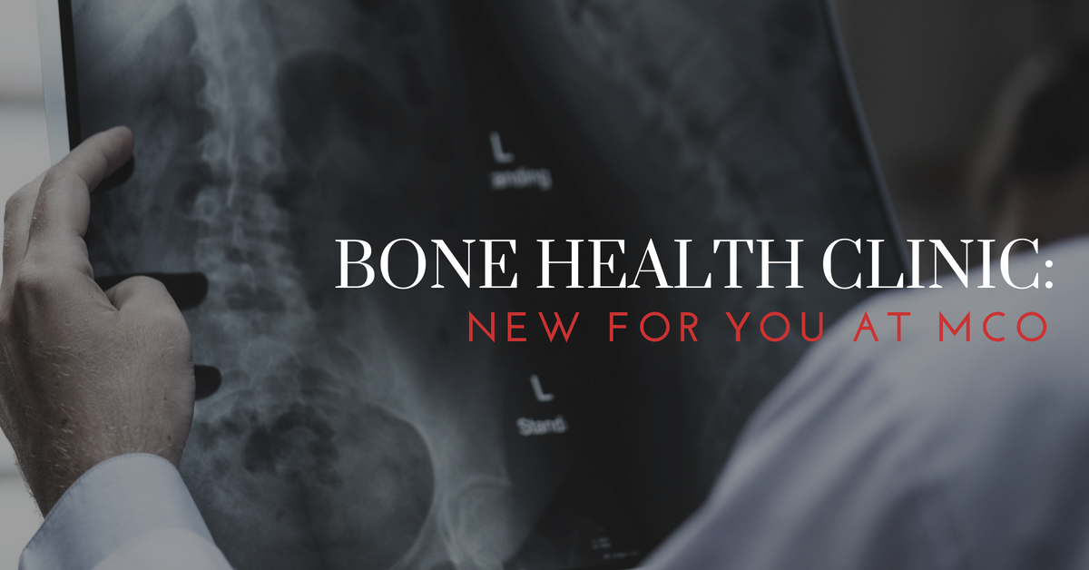 Bone-Health-Clinic