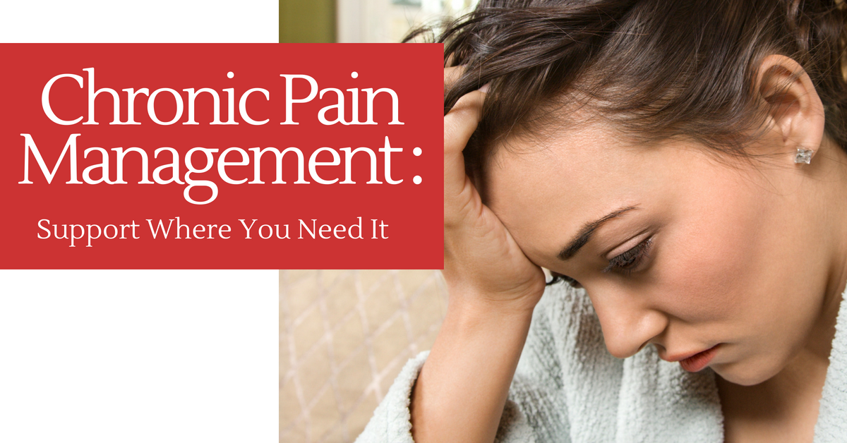 Chronic-Pain-Management-Banner