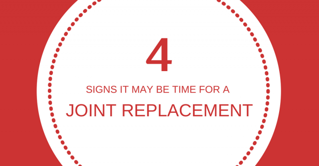 Joint-Replacement-Banner