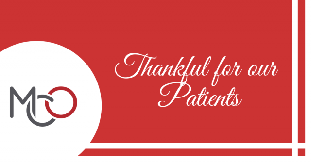 Thankful-for-our-patients-banner