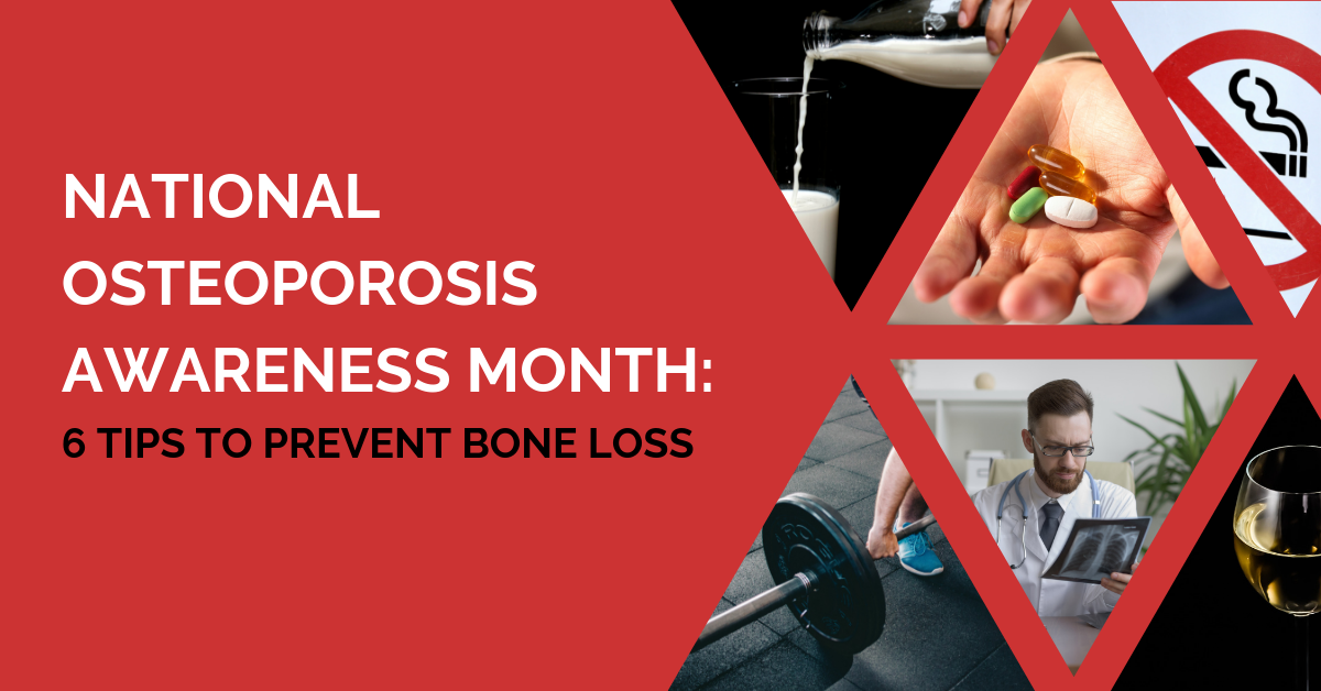 National-osteoporosis-awareness-month-blog-banner