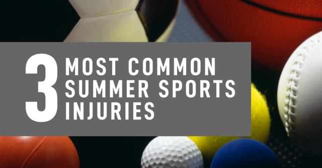 Summer-Sports-Injuries-Blog-Banner-2