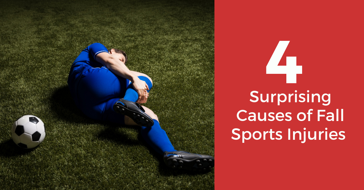 Surprising-Causes-of-Fall-Sports-Injuries-Blog-Banner-1