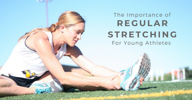 Importance-of-Regular-Stretching-for-Young-Athletes-Blog-Banner