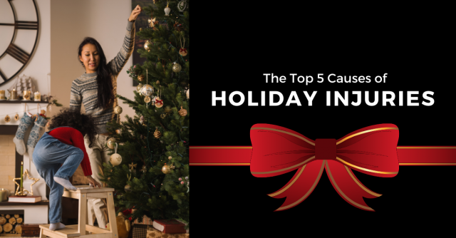 The-Top-5-Causes-of-Holiday-Injuries-blog-banner