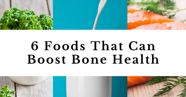 6-Foods-that-can-boost-bone-health