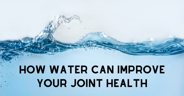 How-Water-Can-Improve-Your-Joint-Health