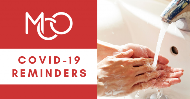 COVID-19-Reminders-Blog-Banner