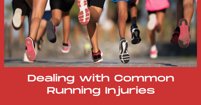 Dealing-with-Common-Running-Injuries