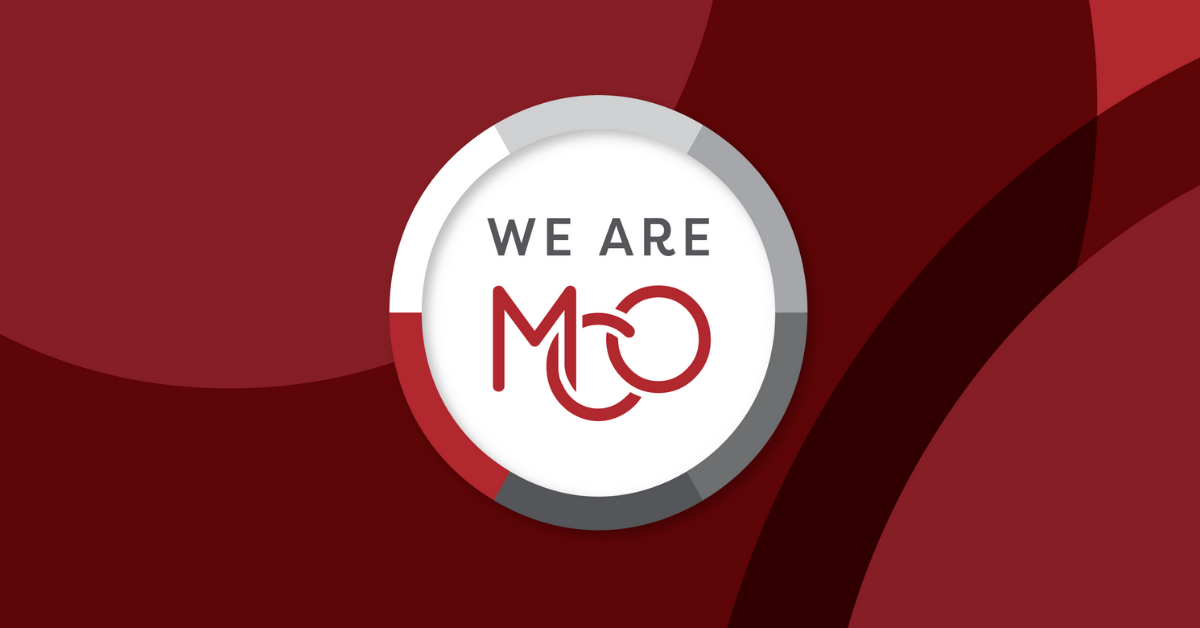 We-are-MCO-blog-banner