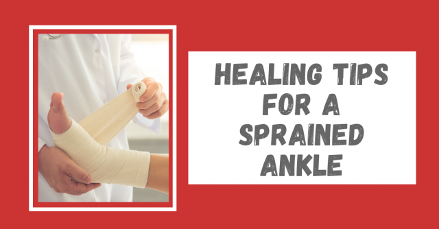 Healing-Tips-for-a-Sprained-Ankle-1