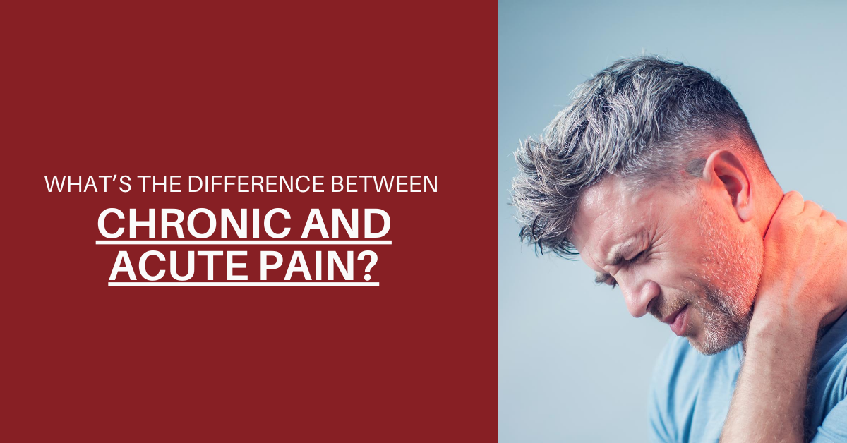Whats-the-Difference-Between-Chronic-and-Acute-Pain-Blog-Banner