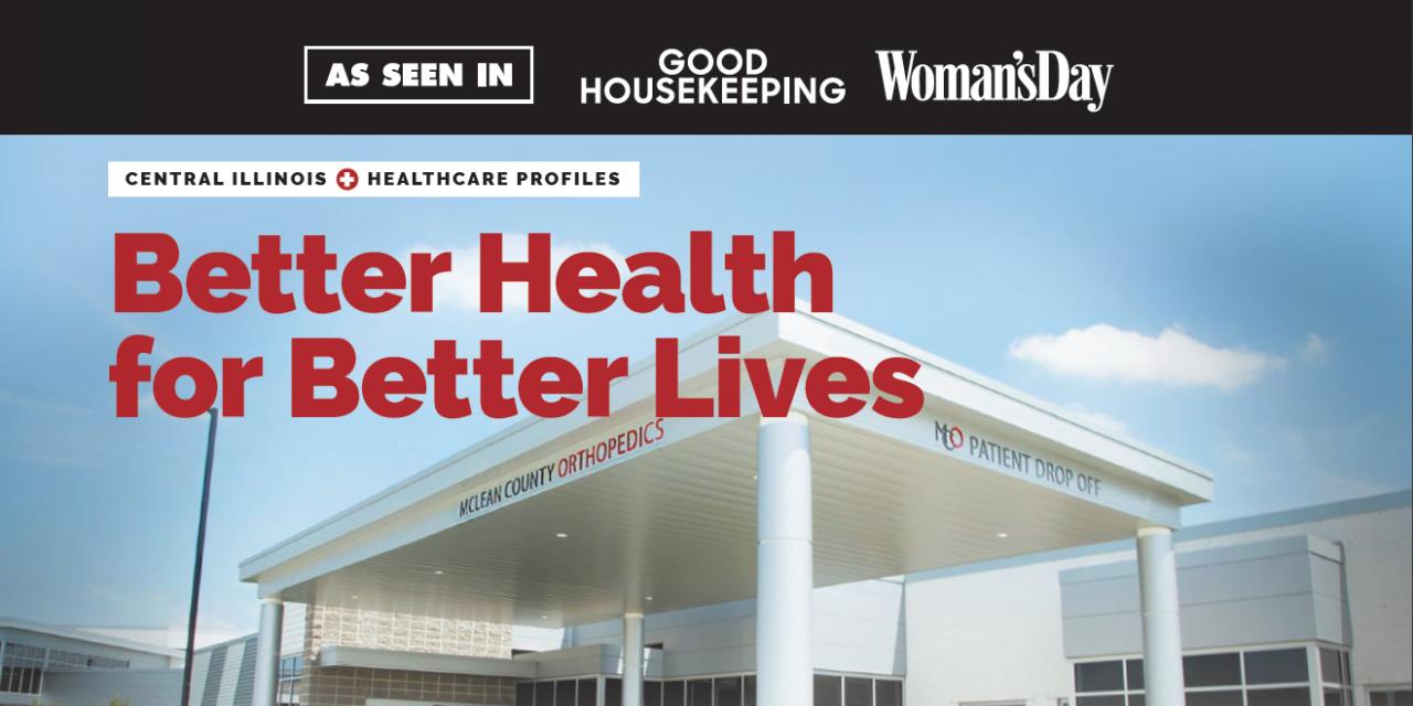 Better-Health-Better-Lives-Blog-Banner