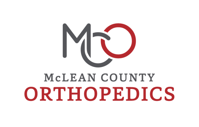MCO.Logo.Vertical.RGB